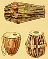 The Music and Musical Instruments of Southern India and the Deccan (page 189 crop).jpg