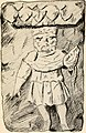 The Mythology of all races (1918) (14785274023).jpg