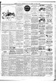 The New Orleans Bee 1906 April 0165.pdf