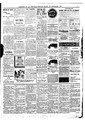 The New Orleans Bee 1911 September 0185.pdf