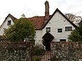 The Old Priory Brightwell cum Sotwell(1).jpg