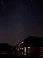 The Paranal Residencia at Night.jpg