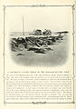 The Photographic History of The Civil War Volume 06 Page 112.jpg