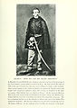 The Photographic History of The Civil War Volume 09 Page 062.jpg
