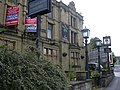 The Plane Tree, 4 Westgate, Burnley - geograph.org.uk - 1393525.jpg