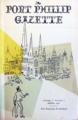 The Port Phillip Gazette Vol. 1, Number 1.png