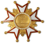 The Presidential Order of Excellence.png