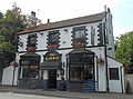 The Railway pub, Cheam.jpg