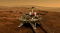 The Red Planet (50144550853).jpg