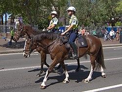 The Rocks NSW 2000, Australien - Panoramio (118) (beschnitten) .jpg