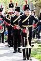 The Royal Artillery Band (17375168632).jpg