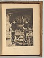 The Roycroft Books; A Catalogue and Some Comment Concerning the Shop and Workers at East Aurora, NY MET DP-13372-063.jpg
