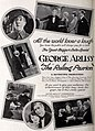 The Ruling Passion (1922) - 9.jpg