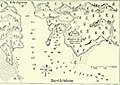 The Saint Lawrence basin and its border-lands; being the story of their discovery, exploration and occupation (1900) (14742726816).jpg