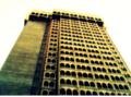 The Taj Hotel.PNG