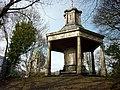 The Temple Shelter, Williamson Park - geograph.org.uk - 1770208.jpg