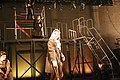 The Threepenny Opera at Pepperdine University (25980637230).jpg