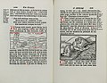 The Treatyse of Fysshynge wyth an Angle from the book of Saint Albans MET li216.7 T71.R.jpg