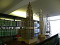The University of Waterloo School of Architecture (6622434383).jpg