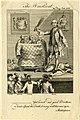 The Waistcoat (BM 1868,0808.9768).jpg
