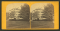 The War Department, Washington, D.C., by American Stereoscopic Company (New York).png