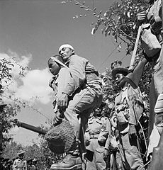 The War in the Far East- the Burma Campaign 1941-1945; British Army IB283.jpg