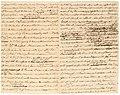 The Watsons Manuscript.jpg