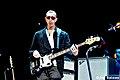 The Who.DSC 0135- 11.27.2012 (8227256874).jpg