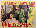 The Women 1939.jpg