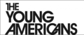 The Young Americans Logo.png