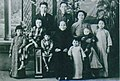 The Zhang Family in Xiamen.jpg
