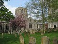 The church of St Nicholas - geograph.org.uk - 712021.jpg