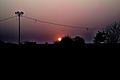 The dawn at the Ganges.jpg