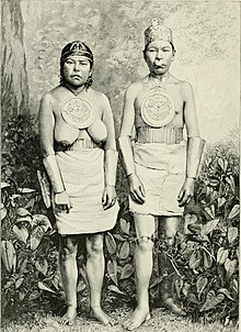 muisca people