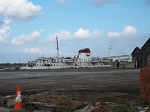 The former Tuxedo Royale, 22 April 2012 (2).jpg