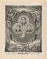The martyrs of Ireland - L. Gray des. & lith. LCCN2004670088.jpg