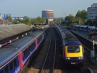 Rail Simulator - Wikipedia