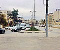 The street of Beit Hanina.jpg