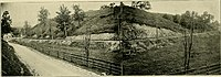 The street railway review (1891) (14781230463).jpg