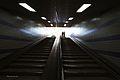The subway, Osaka, Japan (8452760420).jpg