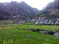 The valley of Syoli-Khand.jpg