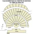 Theatre dionysos.PNG