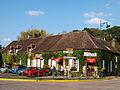 Theil-sur-Vanne-FR-89-restaurant-22.jpg