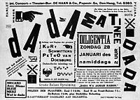 Theo van Doesburg Dadamatinée.jpg