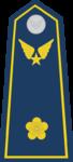 Thiếu Úy-Airforce 2.png