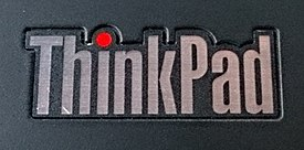 ThinkPad logo.jpg