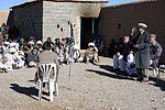 Third Time's a Charm - PRT Escorts Farah Gov. to Golestan DVIDS238472.jpg