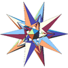 Thirteenth stellation of icosahedron.png