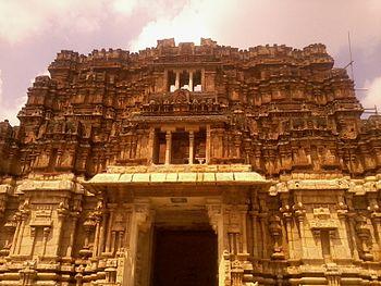 Thiruvallarai Gopuram.jpg
