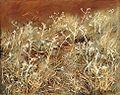 Thistles 1885-1889 John Singer Sargent.jpg